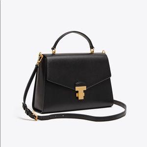 Tory Burch Juliet Bag